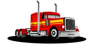 100 Owner Operator Truck Insurance Direct Commercial Blog On Feedspot