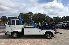 1995 Nissan UD 1800 With B B Twinline Hydraulic Wrecker | Eastern ... Bloody Athens Jacked My Truck Last Night Green 1995 Nissan Frontier Xe Hardbody Pickup 4x4 24l Pickups For Sale Pickup Atlas Truck Stock No 46208 Japanese Used Information And Photos Zombiedrive 1n6hdy6sc321615 Blue Nissan Truck King On Sale In Va Perfect Pick Up Wiring Diagram Elaboration Everything Condor 47823 Vivid Teal Pearl Metallic Extended Cab Kxe Item K8519 Sold April 18 C Classiccarscom Cc1012866 By Private Owner Alburque Nm 87112