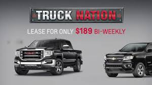Truck Nation | Murray GM Brandon Super Bright Extremely Visibility With 80pcs Premium Truck Nation Review Review Driving School Fresno Ca Best Resource Mannnorthway Auto Source Vehicles For Sale In Prince Albert Sk Lifted Home Facebook Mini Truckmini Twitter 2018 Hino 195 Riviera Beach Fl 5000578040 Cmialucktradercom Heres Your Chance To Join The Chevy Nation Lease A Brand New Nasty Trucks Concert And Show 2017 2016 Gmc Denali 2500 Photo Image Gallery 9
