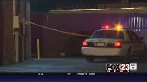 East Tulsa Stabbing Leaves Two Men In Area Hospital | FOX23 Latest Tulsa News Videos Fox23 Two Men And A Truck Core Values And What They Mean To Us Two Men And Truck Colorado Springs Lakeland Team Reviews Of Best Image Kusaboshicom A Google Police Arrest Connected To Food Robberies Newson6 Movers In St Louis Mo