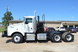 Home Day Cab Trucks For Sale Service Coopersburg Liberty Kenworth Used 1997 Kenworth W900l For Sale 1797 Tri Axle Dump Truck For In Houston Texas Best Resource Norfolk Ne Used On Buyllsearch Trucks In Il First Look At Premium Icon 900 An Homage To Classic Heavy Duty Truck Sales March 2017 By Owner Youtube Bucket Lrm Leasing No Credit Check Semi Fancing