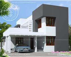 Small Modern House Plans With Loft In Calmly Design Small House ... March 2015 Kerala Home Design And Floor Plans Philippine Home Designs Ideas Webbkyrkancom 65 Best Tiny Houses 2017 Small House Pictures Plans Front Elevation Of Country Design Home Architectural Modern Long Box A Help To Simple Floor Bedroom Small Beautiful Homes Beautiful Homes Exterior February 2013 Secure Imposing On Thrghout