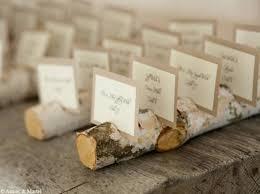 superbe chevalet de table en bois 3 mariage je veux un plan de