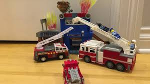 Fire Truck Song For Kids | Music Video For Children | Lego City ... Lego Police Car Fire Truck Cartoon About Game My 60110 City Station Cstruction Toy Ireland Home Legocom Us Playing With Bricks Custom A Video Update Lego Fireman Firetruck Cartoons For Monster 60180 Big W 60004 Building Sets Amazon Canada 60002 Amazoncouk Toys Games Totobricks 6911 Creator 3 In 1 Mini Archives The Brothers Brick Undcover Walkthrough Chapter 10 Guide Jungle Exploration Site 60161 Kmart