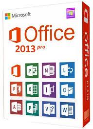 fice 2013 pro plus freeeeee Download