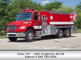 Freightliner M2 106 « Chicagoareafire.com Pierce Freightliner Fxp Commercial Tanker Fire Truck Emergency Vehicle Specialists Gw Diesel Manufacturing Custom Trucks Apparatus Innovations Wausa Department Wsau Ne 2012 Eone M2 4dr 18 2004 Pumper Jons Mid America Safe Industries Kme Hollis Me Spencer Sold 1998 10750 Rural Pumper Command 2016 Eone Used Details 2000 Pfa0151sold Palmetto Minot Rural