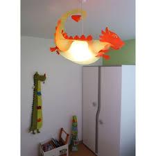 luminaires chambres plafonnier chambre enfant suspension moderne et design ali express 2