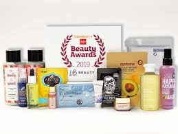 Latest In Beauty: A Beauty Box The Way A Beauty Box Should Be Beauty Brands Free Bonus Gifts Makeup Bonuses Lookfantastic Luxury Premium Skincare Leading Pin By Eaudeluxe On Glossary Terms Best Fgrances Universe Coupons Promo Codes Deals 7 Ulta 20 Off Oct 2019 Honey Brands Annual Liter Sale September 2018 Sale Friends And Family Event Archives The Coral Dahlia Online Beauty Retailers For Makeup Skincare Petit Vour Offers With Review Up To 30 Email Critique Great Promotional Email Elabelz Coupon 56 Off Plus Up 280 Shopcoins Uae Nykaa 70 Off 1011