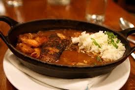 cuisine cajun file cajun seafood dish jpg wikimedia commons