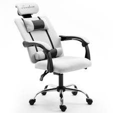Leisure Time To In An Office Computer Household Modern ... Buy Deisy Dee Slipcovers Cloth Stretch Polyester Chair Cover Advan Series Racing Seats Black Pair Miata Us 1250 And White Tone Usehold Computer Chair Office Cloth Special Offer Boss Gaming Chairin Office Chairs From Fniture On Aliexpress Eliter White Piping Wahson Fabric 180 Recling Ak Akexwidebkuk Akracing Core Ex Extra Nitro S300 Fabric Gaming Chair Redblackwhite Available In 3 Colors Formula Cventional Mesh Pu Leather Fd101n Best 20 Comfortable For Pc Verona Junior 7 For The Serious Gamer 10599 Samincom Desk Wd49h109 120cm Leathermesh Lift Swivel