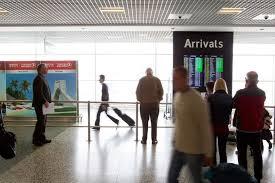 bureau de change birmingham airport glasgow to birmingham flights from gla to bhx with flybe
