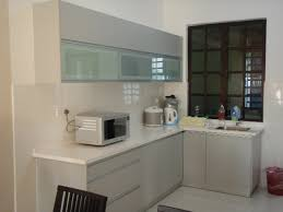 Ikea Kitchen Cabinet Doors Malaysia by Remodell Your Home Wall Decor With Best Simple Kitchen Cabinet