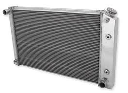 Frostbite FB164 Frostbite Aluminum Radiator- 4 Row Classic Car Radiators Find Alinum Radiator And Performance 7379 Bronco Fseries Truck Shrouds New Used Parts American Chrome Brassworks Facebook Posts For The Non Facebookers The Brassworks 5557 Chevy W Core Support Golden Star Company Gmc Truckradiatorspa Pennsylvania Dukane New Ck Pickup Suburban Engine Oil Heavy For Sale Frontier From Cicioni Inc Repair Service Sales Pa
