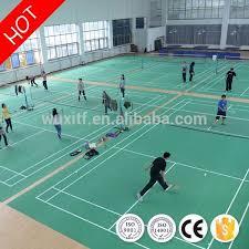 Taraflex Flooring Supplier Philippines by Badminton Court Flooring Badminton Court Flooring Suppliers And