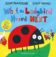 What The Ladybird Heard Next: Amazon.co.uk: Julia Donaldson, Lydia ... Alisa Matthews Uxui Designer Food Trek Ladybirds 62 Photos 49 Reviews Bars 5519 Allen St The Book Reviewthe Ladybird Of The Hangover Youtube Stoops Chef Crew Hosts Thai Popup At My Table Almost Perfect Pear Bread Lady Bird Truck Nine Trucks You Should Chase After This Fall Eater Houston Haute Wheels Festival 2013 Event Culturemap Ladybird Grove And Mess Hall How It Works Baby For Grownups Grown Texas Guide To Of The British Isles Amazoncouk Harry Styles