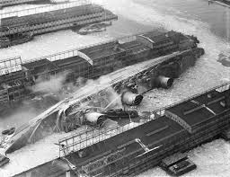 Uss America Sinking Photos by 17 Uss America Sinking Photos The Eerie Shipwreck Of Ss