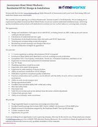 14+ Engineer Sample Resume   Leterformat Mechanical Engineer Cover Letter Example Resume Genius Civil Examples Guide 20 Tips Electrical Cv The Database 10 Entry Level Proposal Sample Ming Ready To Use Cisco Network Engineer Resume Lyceestlouis Writing 12 Templates Project Samples Velvet Jobs 8 Electrical Project Dragon Fire Defense Process Power Control Rumes Topsimages Cv New