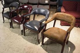 fice Guest Chairs Leather — fice and Bedroom fice Guest Chairs