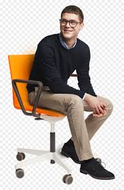 Table, Chair, Desk, Transparent Png Image & Clipart Free Download Chairs Office Chair Mat Fniture For Heavy Person Computer Desk Best For Back Pain 2019 Start Standing Tall People Man Race Female And Male Business Ride In The China Senior Executive Lumbar Support Director How To Get 2 Michelle Dockery Star Products Burgundy Leather 300ec4 The Joyful Happy People Sitting Office Chairs Stock Photo When Most Look They Tend Forget Or Pay Allegheny County Pennsylvania With Royalty Free Cliparts Vectors Ergonomic Short Duty