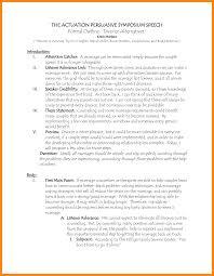 6 self introduction speech example