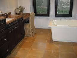 suntouch floor heater manual 100 images blog suntouch mats