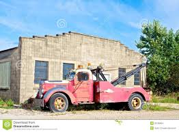 Tow Truck Stock Photos - Royalty Free Images Scotts Rusty Old B61 Mack Tow Truck On Route 66 Near Rol Flickr Truck Driver Finds Toddler Hours After Wreck Abc7com Vintage Stock Photo Image Of Ford Classic 1825290 Vector Illustration Stock Royalty Free An At A Garage In Watson Lake Editorial Photo Old Tow Trucks Pictures Google Search Snow Pinterest Photos Images Chevrolet Broke Custom Cadillac The Motor 1953 F800 Ford Big Job By J Wells S Westmontserviceflatbeowingoldtruck