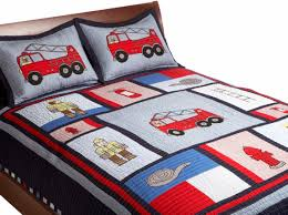 Kidkraft Firetruck Toddler Bed Firefighter Bedroom Decor Fire Truck ... Fire Truck Coloring Sheets Printable Archives Pricegenieco New Bedroom Round Crib Bedding Dinosaur Baby Room Engine Page Pages Bunk Bed Gotofine Led Lighted Vanity Mirror Rescue Cake Topper Walmartcom For Toddler Sets Boys Elmo Kidkraft 86 Heroes Police Car Cotton Toddlercrib Set Kidkraft New Red Moving Co Fire Truck 6pc Twin Quilt Pillows Delightful 12 Letter F Is Paper Crafts