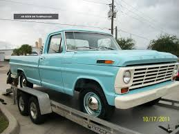 1967 Ford F100 Frame Off Restoration 196772 Ford Truck Vinyl Dash Pad Pads Covers Usa1 Page 4 Of 196779 Parts 2012 Detroit Iron Dcdf107 571967 Manuals On Cd 1972 Crewcab Dually The Fordificationcom Forums 1970 F100 A Truck That Was For S Flickr 1967 F100bob E Lmc Life Twitter Tbt Employee Chris Tracys 8ft Bed Car Derek Alisa Browns Ford Grhead Next Door Parts Amazoncom 671972 Custom Vintage Air Ac Install Hot Rod Network 1977 F250 Hiboy 44 Power Steering Cversion