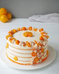 mandarinen torte für eine 20 cm runde form