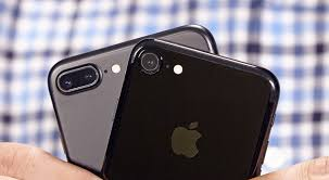 How Much Is Your iPhone 7 7 Plus Worth Now
