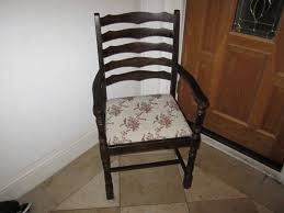Wooden Antique Rocking Chairs 1900's : All Modern Rocking Chairs ... Antique Accordian Folding Collapsible Rocking Doll Bed Crib 11 12 Natural Mission Patio Rocker Craftsman Folding Chair Administramosabcco Pin By Renowned Fniture On Restoration Pieces High Chair Identify Online Idenfication Cane Costa Rican Leather Campaign Side Chairs Arm Coleman Rocking Camp Ontimeaccessco High Back I So Gret Not Buying This Mid Century Modern Urban Outfitters Best Quality Outdoor