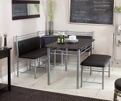 Dining Table Set Walmart Canada by 14 Walmart Canada Sleeper Chair Augustine Loveseat Sleeper