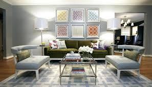 apartment living room lighting ideas ecoexperienciaselsalvador