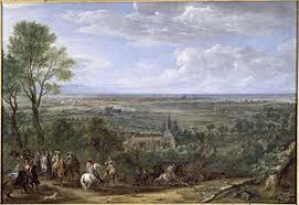 siege de siege of lille 1667