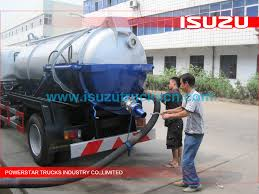 Cost-Effective 8000Liter Philippines ELF 700P Isuzu Septic Suction ... Septic Pump Truck Stock Photo Caraman 165243174 Lift Station Pumping Mo Sanitation Getting What You Want Out Of Your Next Vacuum Truck Pumper Central Salesseptic Trucks For Sale Youtube System Repair And Remediation Coppola Services Tanks Trailers Septic Trucks Imperial Industries China Widely Used Waste Water Suction Pump Sewage Ontario Canada The Forever Tank For Sale 50 With 2007 Freightliner M2 New 2600 Gallon Seperated Vacuum Tank Fresh
