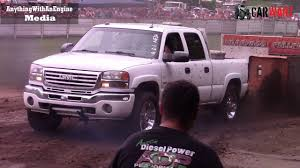 Street Truck Class Truck Pulls At Sparta Days 2017 - YouTube Gmc Unleashed Wilder Sierra 2500 Hd All Terrain X With 910 Lbft Diesels Unleashed Failwin Comp May 17 Episode 10 Youtube Ts Performance Outlaw Drags Sled Pull Diesel Power Magazine Blood Unleashed Baddest Of Insta September 6th Fords New Raptor In The Cadian Badlands Wheelsca Ford Truck Pulls Diesel Pro Mod Pullstruck Best August 19th 2017 The Arm Bender Pro Stock Semi Pulling Truck Its March Williamston Nc Four Wheel Drive