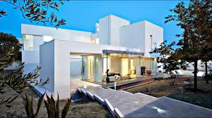 100 Modern Italian Villa Mediterranean Contemporary Luxury In Bisceglie Puglia