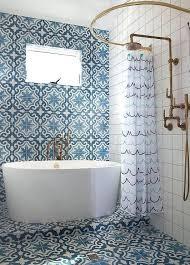 49 unique bathroom shower tile ideas you will dusche