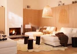 wohnzimmer im modernen country stil bild 14 living at home