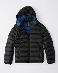 Abercrombie A&F PrimaLoft Removable Hood, Packable Puffer ... Sonstige Coupons Promo Codes May 2019 Printable Kids Coupons Active A F Kid Promotion Code Wealthtop And Discounts Century21 Promo Code Pour La Victoire Heels Ones Crusade Against Abercrombie Fitch And The Way Hollister Co Carpe Now Clothing For Guys Girls Zara Coupon Best Service Abercrombie Store Locations Ipad 4 Case Lifeproof Black Friday Sales Nordstrom Tory Burch Sale Shoes Kids Jeans Quick Easy Vegetarian Recipes Canada Coupon Good One Free