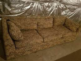 Jackson Furniture Front Royal Va Wonderful Decoration Ideas