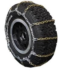 Truck And SUV Square Link Alloy Tire Chain - Part No. 2129CA Truck Tires Page 2 Northwest Obsver March 3 9 2017 By Pscommunications Issuu Piedmont Radiator Tire Home Facebook Christopher Trucks New And Used Parts Flow Automotive Cars Suvs Minivans Winston Center Western Star Ford 74 Likes Comments Performance Diesel Gary Ingold At Dragway Mickey Thompson Tire Slow Motion Hancock Dynamo Atm Truck In Letgo