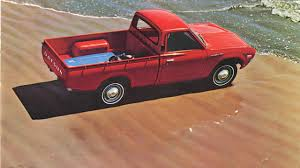 History Of Datsun Photos - Photos Of Past Datsun Cars Datsun Pickup Truck Usa Canada Automobile Sales Brochures History Of Datsun Photos Past Cars Classic Truck Award In Texas Goes To 1972 Pickup Medium Ratrod And Bikes Trucks Mini Trucks Pickup Truckin Pinterest Nissan Original Arizona Truck 1974 620 For 5800 Get Into Bed With A Khabarovsk Russia August 28 2016 Car Wikipedia Bone Stock 1968 520 On The Road March 3 Car At Starting Grid Classic Race
