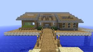 maison de luxe minecraft la plus maison de minecraft du monde best with la plus