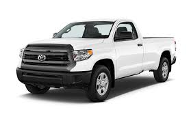 2017 Toyota Tundra Reviews And Rating | Motor Trend Canada Toyota Tundra Trucks With Leer Caps Truck Cap 2014 First Drive Review Car And Driver New 2018 Trd Off Road Crew Max In Grande Prairie Limited Crewmax 55 Bed 57l Engine Transmission 2017 1794 Edition Orlando 7820170 Amazoncom Nfab T0777qc Gloss Black Nerf Step Cab Length Cargo Space Storage Wshgnet Unparalled Luxury A Tough By Devolro All Models Offroad Armored Overview Cargurus Double Trims Specs Price Carbuzz