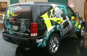 Car Wraps, Truck Wraps, Trailer Wraps, Van Wraps, UTV Wrap Signarama Car Wraps Vehicle Tampa Trucks Van More Graphics Quad Cities Iowa Illinois Riverbend And Truck Calgary Ab Faqs About Bay Areas 1 Wrap Auto Australia Types Of Details How Much Did It Cost To Wrap My Car Youtube Pricing On Fleet Branding Sunrise Signs Lee Hvac Truck Wrap By Pensacola Sign In Florida Chicago Black Matte Graphios In Sight Company