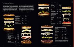 modern cuisine modernist cuisine at home nathan myhrvold maxime bilet