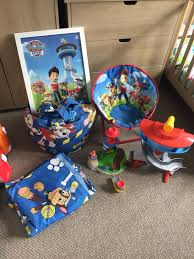 Paw Patrol Items Above View Of Suphero Standing With Arms Crossed Stock Evolve Kids Dinosaur Bean Bag Cover 150l Superman Light The Sun Chair White 33x31 Fniture Alluring Chairs Target For Mesmerizing Orka Home Disney Spiderman Bean Bag Cover Beanbag Decor Logo Batman Iron Man Party 70 Creative Christmas Gift Ideas Shutterfly Tmeanbagchair Daily Supheroes Your Daily Dose Animated Classic Hero Toddler Onesie Makes Sure You Can Sit Whever Fox6nowcom
