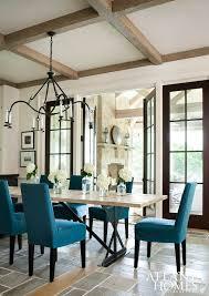 Modern Rustic Living Room Alluring Decor Modern Living Room