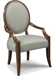 Drexel Heritage Sinuous Dresser giasana collection from drexel heritage lexington furniture